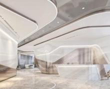 (出租)软件谷核心 雨花客厅金地威新VIVO大厦 650精装修现房