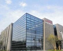 南京周边写字楼来安汊河镇双创产业园厂房加办公写字楼