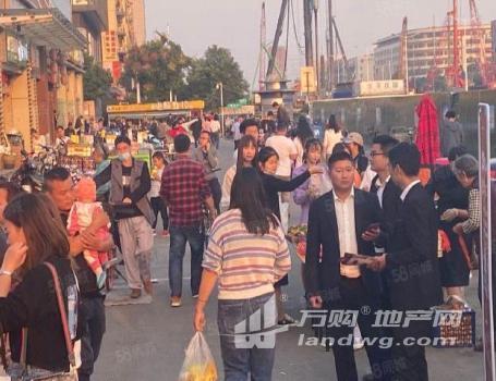 (出租)cctv鼎力推荐!仙林大学城水平方神铺双展示面奶茶小吃必拿