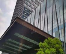 (出租)大型婚庆宴会厅 挑高8米独栋物业招租