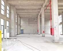 滁州汊河开发区厂房1200平起出租出售有地铁证件齐全配套好