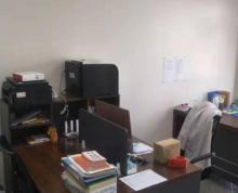 金融城紫薇曼哈顿办公室写字楼
