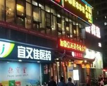 世欧王庄广场对面火锅店转让或寻找合伙人