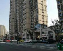 城南碧桂园沿街社区底商 好位置 即买即收租 包税