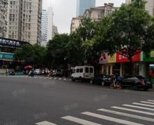 (出租)玄武区北门桥临街商铺出租社区密集办公楼多人流大适合做龙虾烧烤