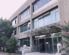 (出租)江宁厂房精装带上下水3间办公室1开间