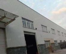 (出售)专业销售代理二手厂房 浦口星甸工业园厂房