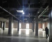 (出租)朱方路大菜场附近 高档装修 可经营 可办公用