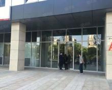 (出租)汉中门地铁口附近纯一楼门面200平适合银行开发商展厅餐饮超市