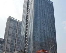 (出租)常发广场6号写字楼 150平方 复式二层 办公用