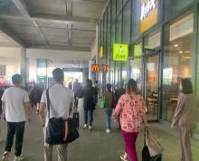 (出租)出租!亚洲高铁站火爆招商,高端写字楼综合体,占地五万平