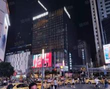 (出租)秦淮区新街口羊皮巷火爆旺铺出租 人气爆棚 房型方正