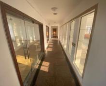 (出租)建军路与开放大道.560平精装修带电梯写字楼.9.5万一年