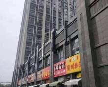 南京桥北商铺出租
