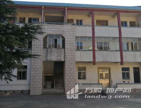 [A_375]阳山村委合作开发休闲养老产业项目