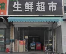 (出租)吾悦广场附近,地段好