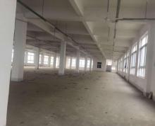 (出租)出租淮阴区棉花工业集中区写字楼2000平方厂房3500平方