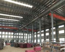 (出租) 溧水开发区 厂房 7800平米需整租