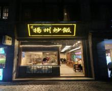 (出租)临街商铺 东关街中心位置