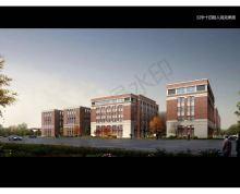 江宁全新厂房招商 央企开发,研发办公的标准 普通厂房的价格