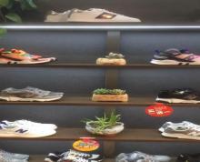 (转让) 旺旺旺的店铺转租