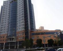 低价转让温州乐清市中心20大厦18年租期