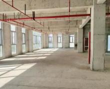 (出租)一楼层高7米 行业不限 可定制装修 可做复试 朝南 欢迎咨询