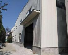 (出租) 板桥 雨花经济开发区 红太阳装 仓库 3000平米