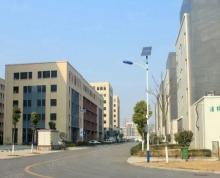 (出租)厂房出租 环评可协助沟通 九里湖旁奔腾大道