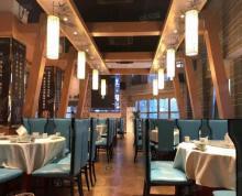 (出租)板桥新城街区 适合做餐饮 教育