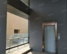 (出租)耳东电影产业园 招酒吧KTV餐饮健身娱乐 面积多1.2.3楼