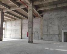 (出租) 葛塘 六合雄州 厂房 1500平米