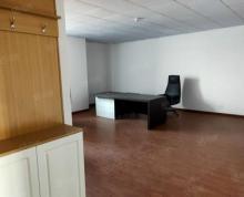 (出租)出租板桥新城1520平精装公寓办公楼一栋毛坯可做写字楼培训等