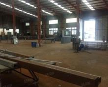(出售)果园厂房 5亩地 产证齐全 厂房2000多 无纠纷 可过户