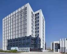 平安科技园 400-10000平米自由组合 地铁300m 3层楼可分租整租