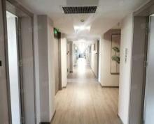 (出租)黑龙江路630平棋牌设施全可美容 足疗 教育
