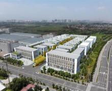 (出售)高港核心区域小面积独立产权厂房可办公可生产首付2成