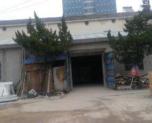 小型厂房租赁