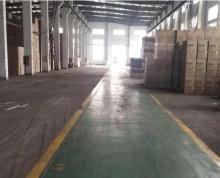 (出租) 雨花2000平厂房可高端制造机械加工仓储电子加工等