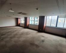 (出租)上海路 青华大厦2号线附近精装修办公室804