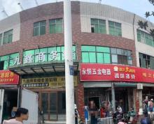 (出租)顺达路万达周边九鑫商务楼人流量大整层出租送空调
