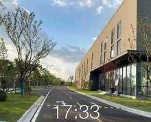 溧水永阳街道、靠近S7机场线、50年工业厂房出售