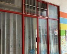 (出售)已装修,阁楼空间较,内有排风扇、卫生间、厨房间