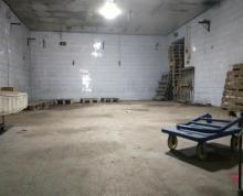 (出租) 雨润大街小行 雨润大街地铁附近库房出租 仓库 200平米