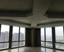 (出租) 万达广场207平写字楼 楼层好户型好 财富聚集地