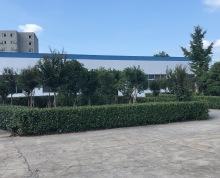 工厂厂房整体出租