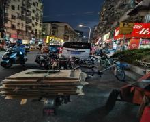 (转让)建邺区文体路靠近集庆门大街附近火爆旺铺转让 市口好 地段繁华