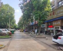 (出售)房东急用钱,急售紫东花苑小区商铺,人流量大,主干道旁