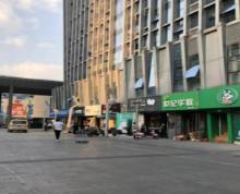 河西万达一街区奶茶店直租 一楼50二楼50