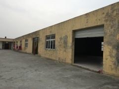 sk南通市通州区先锋镇综合市场附近工业厂房出租